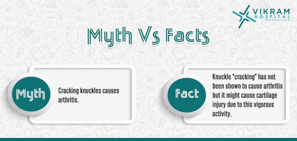 Myth_2