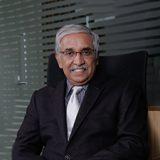 Dr. K. N. Manjunath