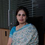 Dr. Pooja Jagannath