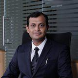 Dr. Satish Kumar M. M