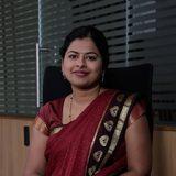 Dr. Shabnam Shashidhar