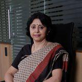 Dr. Sharda A