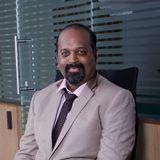 Dr. Jaidev Yadav