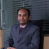 Dr. Narendra V
