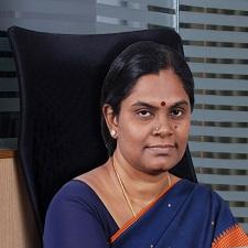 Dr. Sumathi K