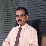 Dr. Bhimasena Rao