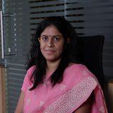 Dr. Gayathri R