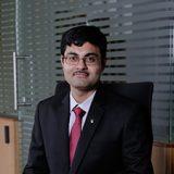 Dr. Jayachandran R
