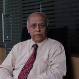 Dr. B. Kapur