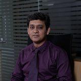 Dr. Leslie Ravi Kumar