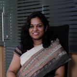 Dr. Madhuri Vidhyashankar. P