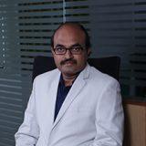 Mr. Mallikarjun Rao