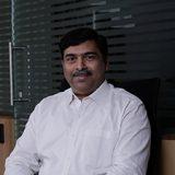 Dr. Rajesh B. Iyer