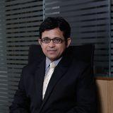 Dr. Sanjeev J. Mudakavi