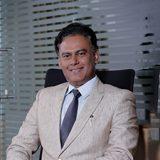 Dr. Venugopal N