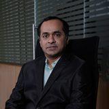 Dr. Vijaykumar Anaiahreddy