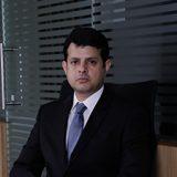 Dr. C. Vikram Belliappa