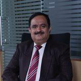 Dr. N Venkatesh