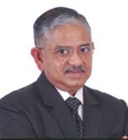 Dr. P. Padmakumar