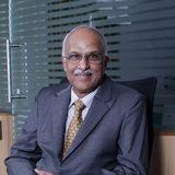 Dr. P. Ranganath Nayak
