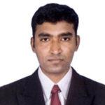 Dr. Satish T