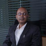 Dr. Sunil Dwivedi