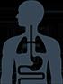 Internal Medicine & Geriatrics