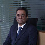Dr. Mahadev Jatti