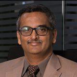 Dr. Girish H C