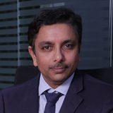 Dr. M K Shetty
