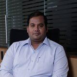 Dr. Santhosh Velu