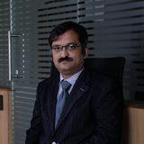 Dr. Sumanth Raj