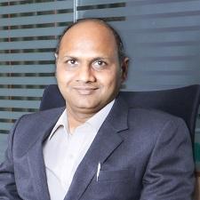 Dr. Ravindra B Kamble