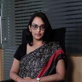 Ms. Akshita Hariharan