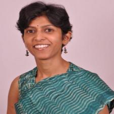 Dr. Deepti Vepakomma
