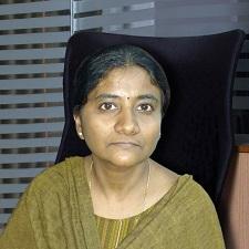 Dr. Jayalakshmi T