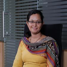 Dr. Mamatha Kumar