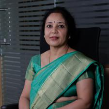 Dr. Susheela Rani B S