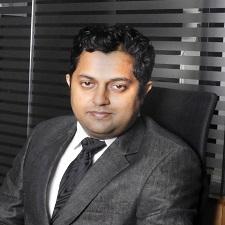 Dr. Jadhav Tanmay Ashok