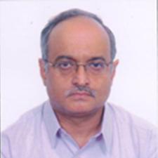 Dr. Sridhar Y V Pandit
