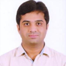 Dr. C Santhosh