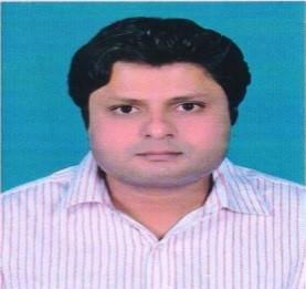Dr. Ravi Ramachandra